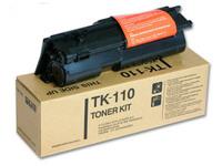 Kyocera TK110 Toner image