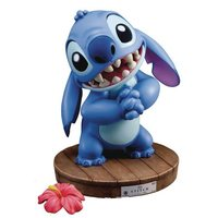 "Lilo & Stitch: Stitch - 13"" Collectors Statue"