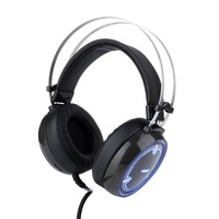 E-Blue Gaming Headset for PC Games