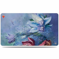 Playmat Magic Legendary Collection Oona Queen of the Fae