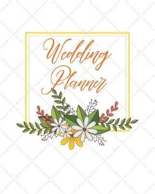 Wedding Planner by Charming Creatives Weddings