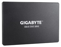 "480GB Gigabyte 2.5"" SATA 3.0 SSD image"