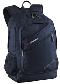 Caribee Post Graduate Backpack (Navy)
