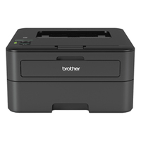 Brother HLL2365DW Mono Laser Printer