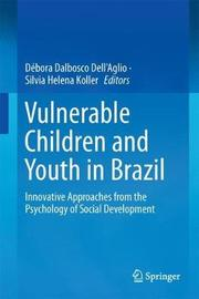 Vulnerable Children and Youth in Brazil