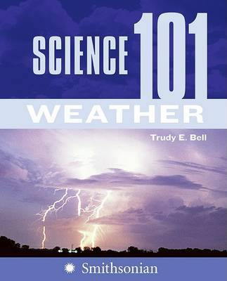 Science 101 by Trudy Bell image