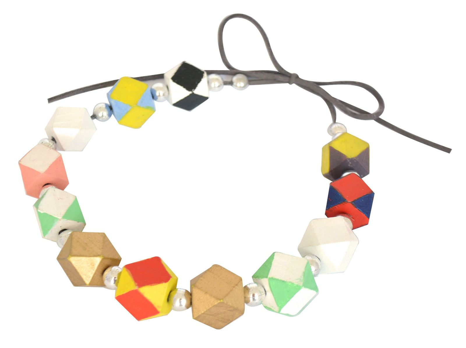 Seedling: Create your own Geometric Jewellery image