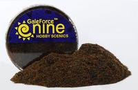 Gale Force Nine Hobby Round Marsh Blend