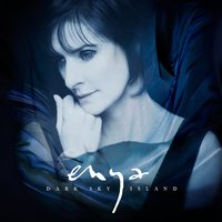 Dark Sky Island (Deluxe Edition) by Enya