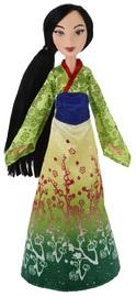 Disney Princess: Royal Shimmer Mulan Doll