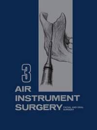 Air Instrument Surgery