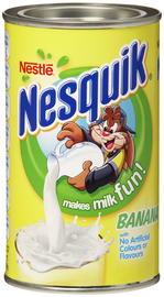 Nesquik Banana (250g)