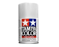 Tamiya TS-101 Base White - 100ml Spray Can