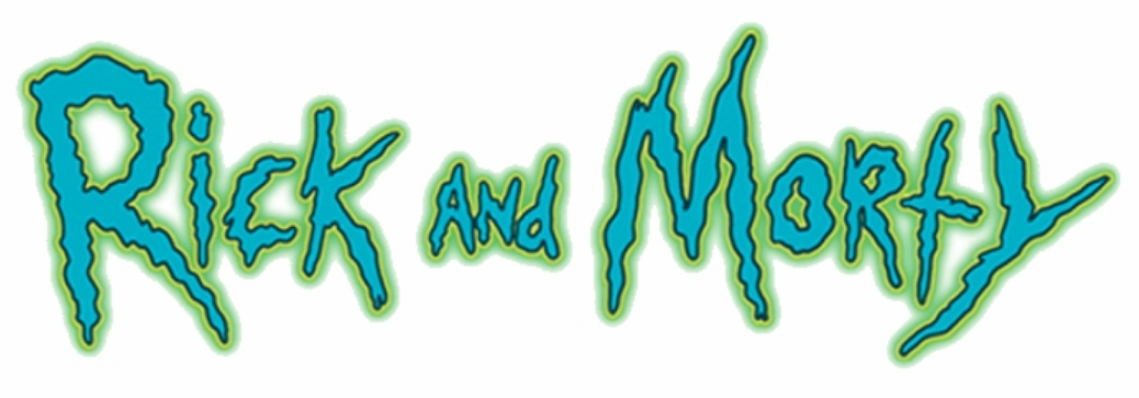 Rick & Morty - Hologram Rick (Glow) Pop! Vinyl Figure image
