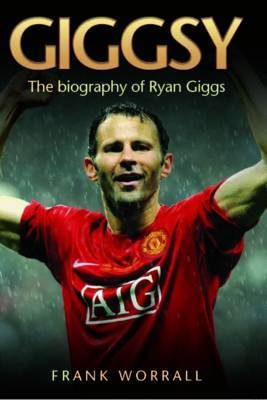 Giggsy by Frank Worrall image
