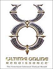 Ultima Online: Renaissance for PC Games