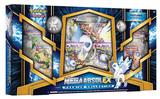 Pokémon TCG: Mega Absol-EX Premium collection