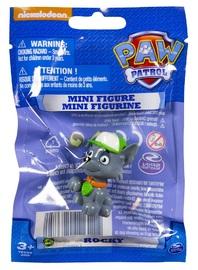 Paw Patrol: Mini Figure - Rocky