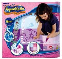 Aquadoodle: Classic Colour - Pink