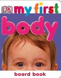 Body by Dorling Kindersley image