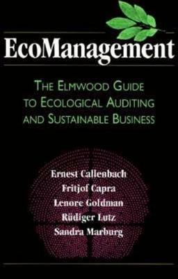 Ecomanagement by Ernest Callenbach
