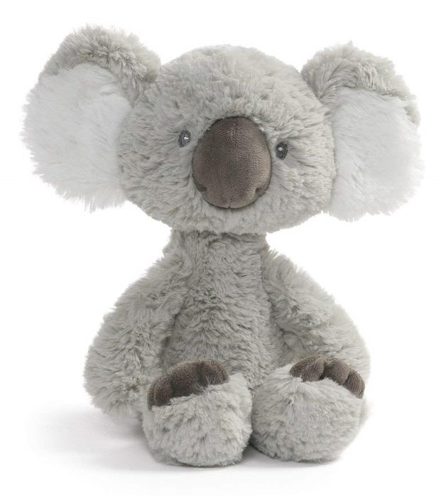 """Gund: Toothpick Koala - 12"""" Plush"""