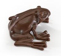 Harry Potter: Premium Replica - Chocolate Frog image