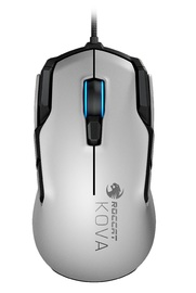 ROCCAT Kova Gaming Mouse - White for PC