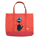 Kiki's Delivery Service Lesson Tote Bag