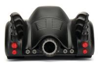 Jada: 1/32 1989 Batmobile - Diecast Model image