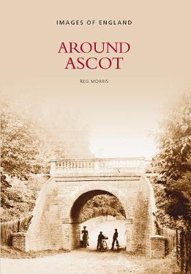 Around Ascot by Reg Morris image