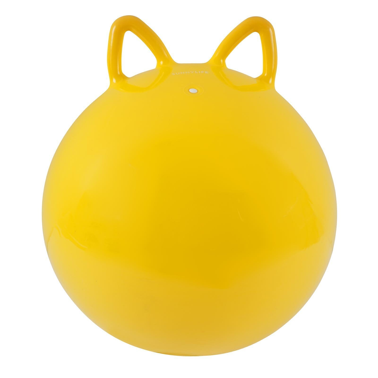 Sunnylife Hopper Ball - Ducky image
