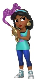 Disney - Comfy Jasmine Rock Candy Vinyl Figure image