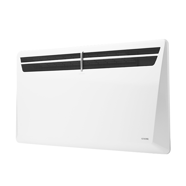 Goldair 2000W Panel Heater image