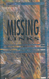 Missing Links image