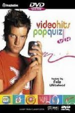 Video Hits Pop Quiz - The Interactive Music Trivia Game on DVD