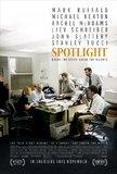 Spotlight on Blu-ray
