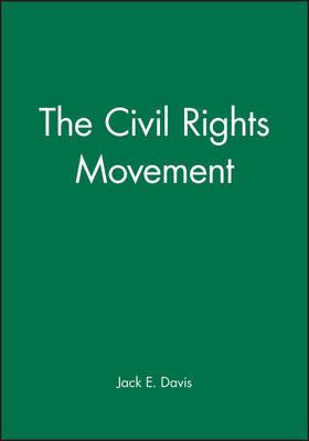 The Civil Rights Movement image