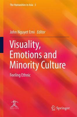 Visuality, Emotions and Minority Culture image