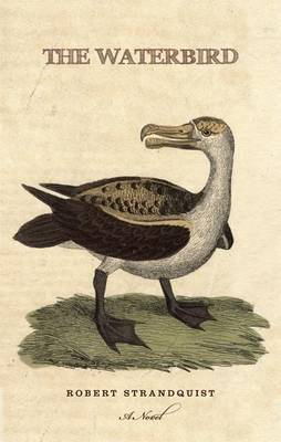 The Waterbird by Robert Strandquist