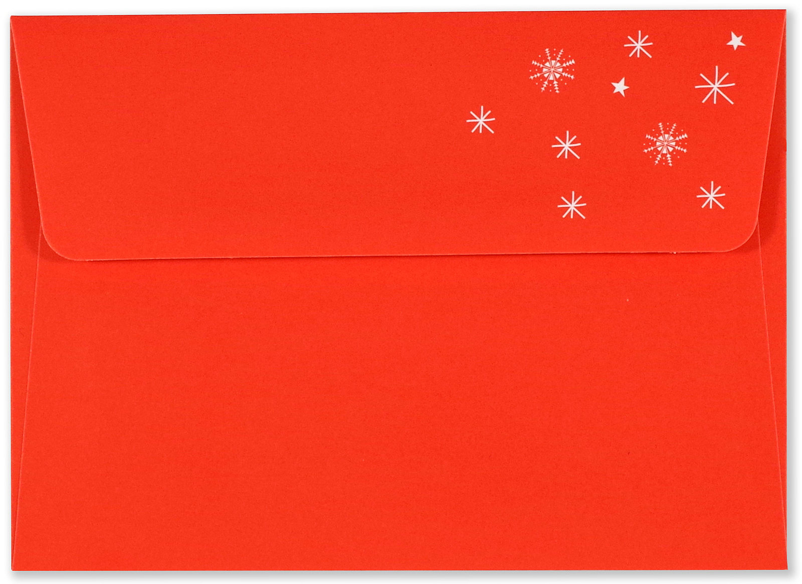 Buy Peter Pauper: Boxed Christmas Cards - Llama (20 Pack) at Mighty ...