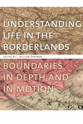 Understanding Life in the Borderlands image