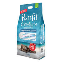 Vitapet: Purrfit Crystals (15L)