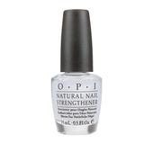 OPI Natural Nail Strengthener - 15ml