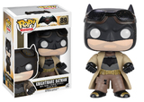 Batman vs Superman - Knightmare Batman Pop! Vinyl Figure