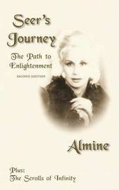 Seer's Journey by Almine