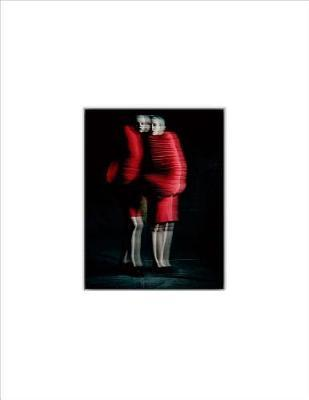 Rei Kawakubo/Comme des Garcons - Art of the In-Between by Andrew Bolton