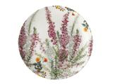 Maxwell & Williams - Euphemia Henderson Plate (Pink Heath, 20cm)
