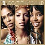Destiny's Child #1's by Destiny's Child