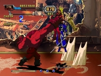 Guilty Gear Isuka for PC Games image
